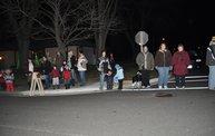 Rudolph Christmas Parade 2012 29