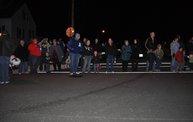 Rudolph Christmas Parade 2012 8
