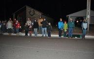Rudolph Christmas Parade 2012 14