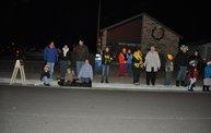 Rudolph Christmas Parade 2012 12