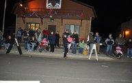 Rudolph Christmas Parade 2012 25
