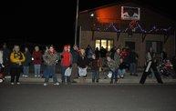 Rudolph Christmas Parade 2012 23