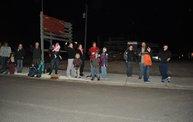 Rudolph Christmas Parade 2012 20