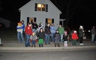 Rudolph Christmas Parade 2012 28