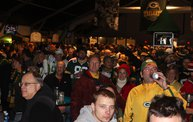 WIXX @ Packers vs. Lions :: Tundra Tailgate Zone 1