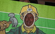 WNFL Packer Tailgate Parties :: Gridiron Live! 18