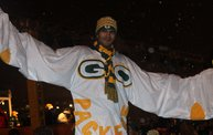WNFL Packer Tailgate Parties :: Gridiron Live! 21
