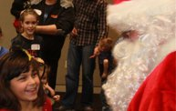 2012 Christmas Party for Families of Children With Cancer with Jerry Bader Matt Z. 23