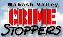 wabash valley crime stoppers