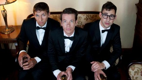 Image courtesy of Facebook.com/OurNameIsFun (via ABC News Radio)