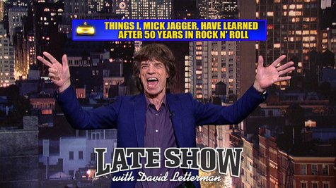 Image courtesy of Facebook.com/Letterman (via ABC News Radio)
