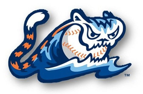 Whitecaps-Tigers logo