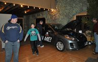 WIFC Drive of Your Dreams Mazda 3 Giveaway 23