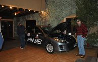 WIFC Drive of Your Dreams Mazda 3 Giveaway 22