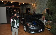 WIFC Drive of Your Dreams Mazda 3 Giveaway 28