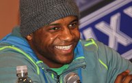 1 on 1 With The Boys :: 12/13/12 :: Randall Cobb: Cover Image