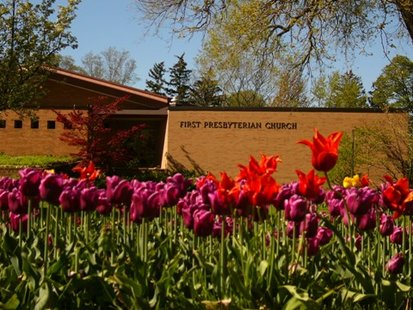 FPC of Holland, MI