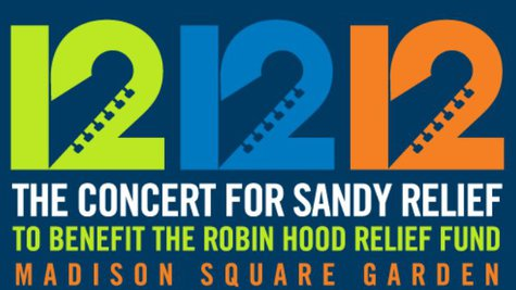 Image courtesy of 121212Concert.org (via ABC News Radio)