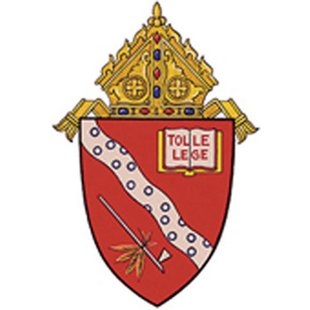 The Catholic Diocese of Kalamazoo.