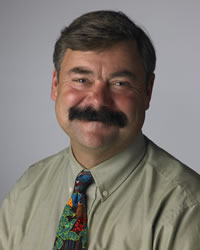Sheboygan School Superintendent Joe Sheehan