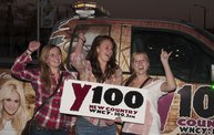 Our Y100 Top 50 Pictures of Fall 2012 26