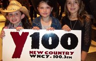 Our Y100 Top 50 Pictures of Fall 2012 25