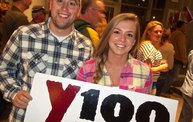 Our Y100 Top 50 Pictures of Fall 2012 24