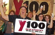 Our Y100 Top 50 Pictures of Fall 2012 22