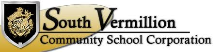 South Vermillion Schools