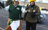 WIXX @ Packers vs. Titans :: Tundra Tailgate Zone 13