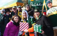 WIXX @ Packers vs. Titans :: Tundra Tailgate Zone 11