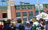 WIXX @ Packers vs. Titans :: Tundra Tailgate Zone 10