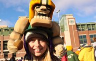 WIXX @ Packers vs. Titans :: Tundra Tailgate Zone 9