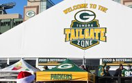 WIXX @ Packers vs. Titans :: Tundra Tailgate Zone 21