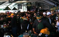 WIXX @ Packers vs. Titans :: Tundra Tailgate Zone 20
