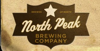 Northern Michigan Microbrewery located in Traverse City.