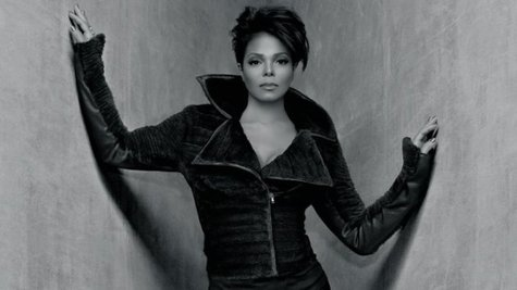 Image courtesy of Facebook.com/JanetJackson (via ABC News Radio)