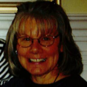 Gail Masselink