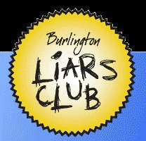Burlington Liars Club