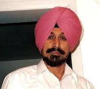 Satwant Singh Kaleka