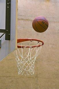 Bssketball
