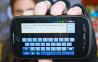 Taking Our Pledge Not to Text & Drive at Grand Central Station in De Pere: Cover Image