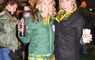 Y100 Tailgate Party at Brett Favre's Steakhouse :: Packers vs. Vikings :: Playoffs! 21