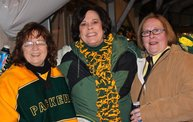 WTAQ Photo Coverage :: Packers Game Day :: Playoff Win Over Vikings 14