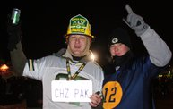 WTAQ Photo Coverage :: Packers Game Day :: Playoff Win Over Vikings 10