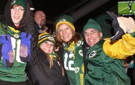 WTAQ Photo Coverage :: Packers Game Day :: Playoff Win Over Vikings 4