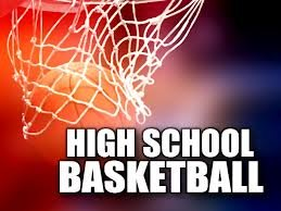 High School Basketball
