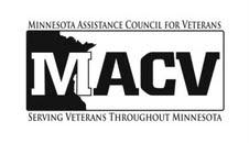 macv logo