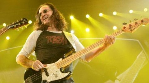 Image courtesy of Facebook.com/RushtheBand (via ABC News Radio)