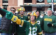 Our 30 Favorite Fan Shots Caught By Our Cameras in the Regular Season 19